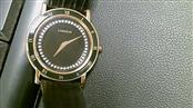 LASSALE Lady's Wristwatch WATCH